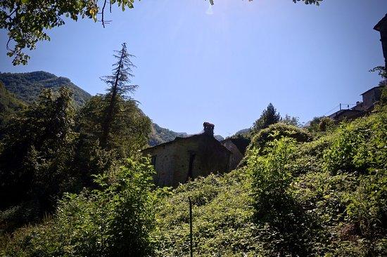 Isola Santa, Italy: photo4.jpg
