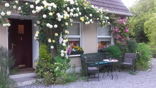 Gormagh b b updated 2019 prices reviews tullamore - Cheap hotels in ireland with swimming pool ...
