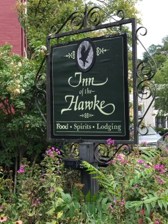 Lambertville, NJ: photo0.jpg