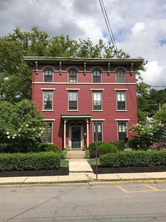 Lambertville, NJ: photo4.jpg