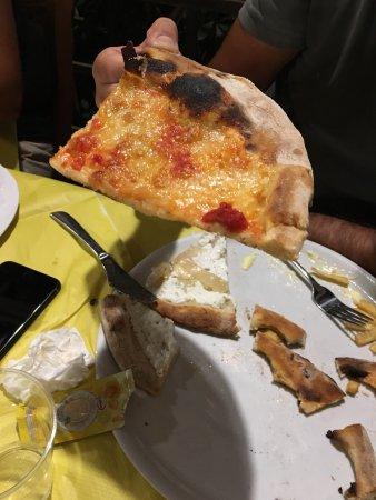 La Basilica Cafe: photo0.jpg