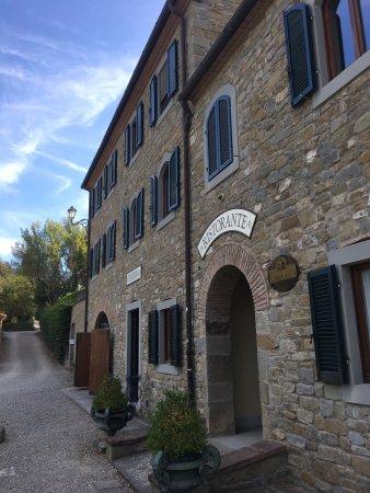 Borgo il Melone: photo5.jpg