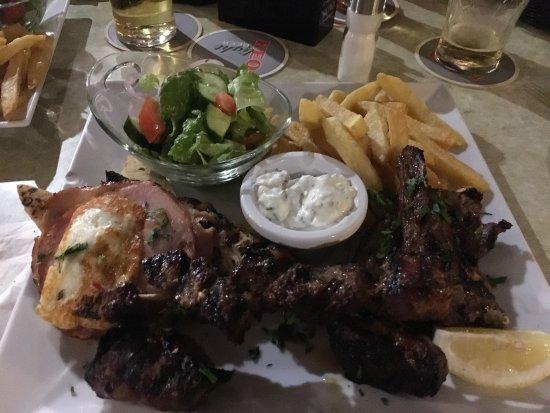 Pambis Diner: photo1.jpg