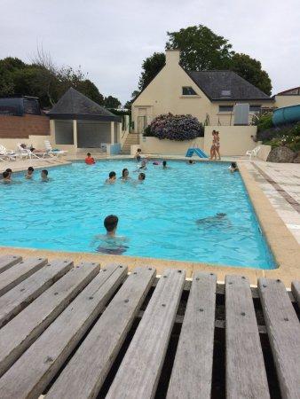 Charming Camping Du Poulquer   Prices U0026 Campground Reviews (Benodet, France)    TripAdvisor