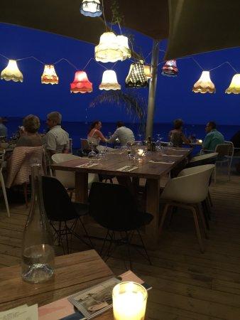Le marais hyeres restaurantbeoordelingen tripadvisor - Restaurant le marais hyeres ...
