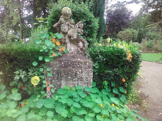 Аланкон, Франция: IMG_20170817_125845_large.jpg