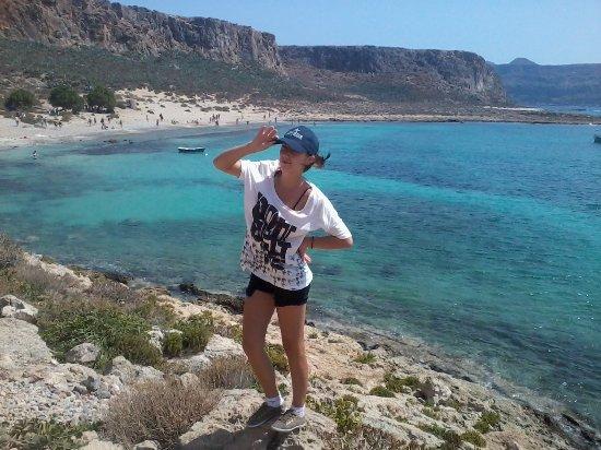 Gramvousa, Grecia: 2013-08-31 11_large.jpg