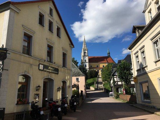 Schirgiswalde照片
