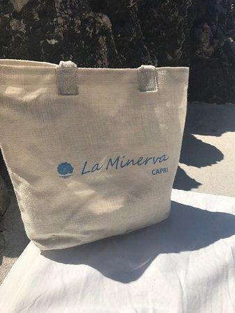 La Minerva : photo5.jpg