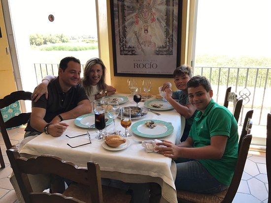 Restaurante Toruno: photo0.jpg