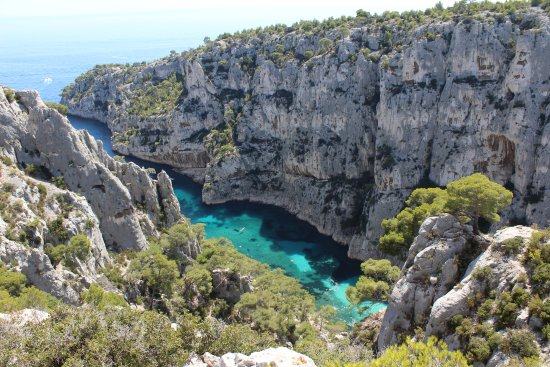 Calanques Cassis 2020 All You Need To Know Before You Go With