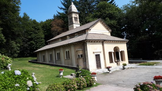 Armeno照片