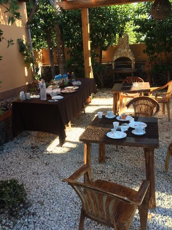 Villa Carati Tripadvisor