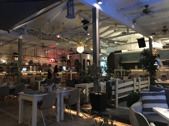 Chilli Beach Bar: photo2.jpg