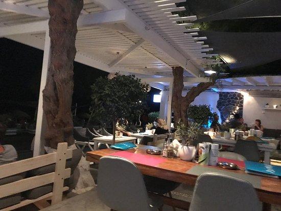 Chilli Beach Bar: photo3.jpg