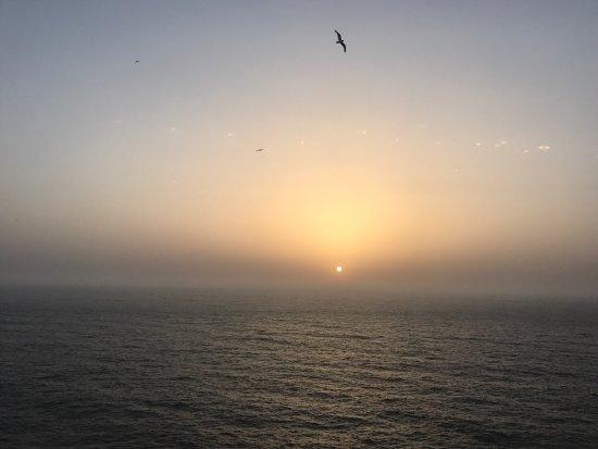 Cape Saint Vincent: photo8.jpg