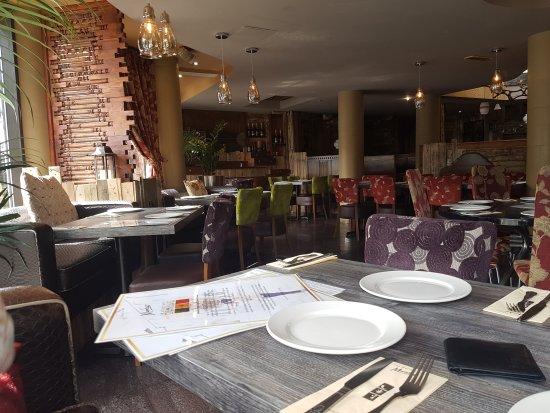 Mumtaz Restaurant : 20170819_124610_large.jpg