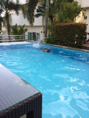 Phunawa Resort: photo0.jpg
