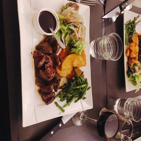 La Table Bordelaise Bordeaux Restaurant Avis Num Ro De T L Phone Photos Tripadvisor