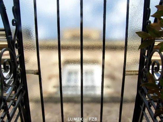 Raon-l'Etape, Frankrig: FB_IMG_1503172055125_large.jpg