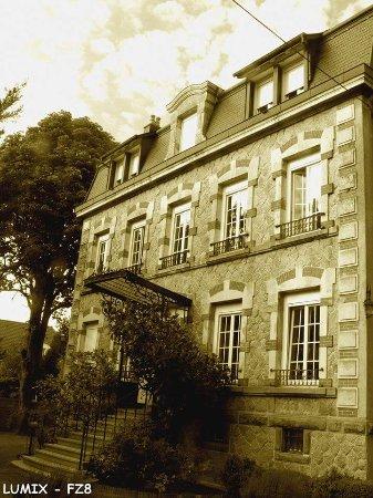 Raon-l'Etape, Frankrig: FB_IMG_1503172049354_large.jpg