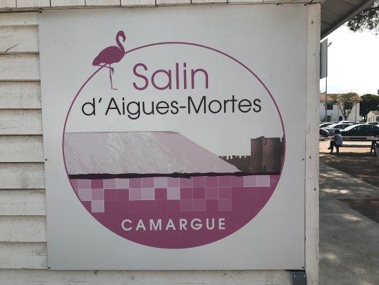 Aigues-Mortes, France: photo3.jpg