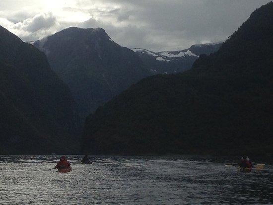 Voss, Norge: photo1.jpg