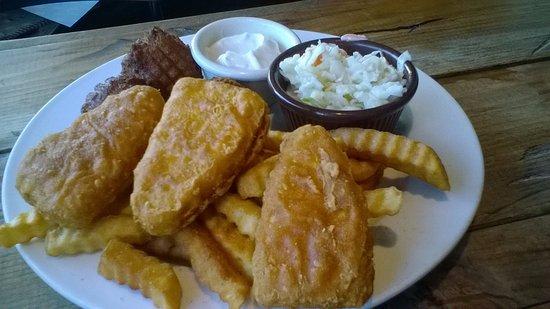 Imagine vegan cafe memphis restaurant bewertungen for Fish n style