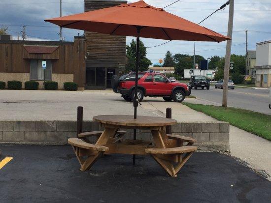 A u0026 W Drive In All-American Food Bay City - Menu Prices u0026 Restaurant Reviews - TripAdvisor & A u0026 W Drive In All-American Food Bay City - Menu Prices ...