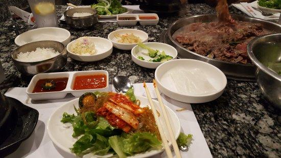 Chinese Food Hawaiian Gardens Ca