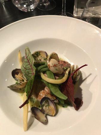 Restaurant Place Du Bourg Rodez