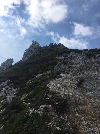 Province of Lecco, Italia: photo3.jpg