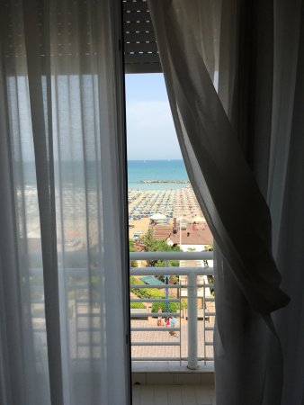 Hotel Lungomare : photo0.jpg