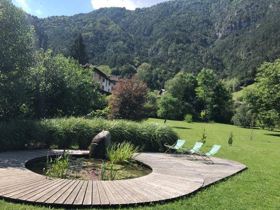 Ledro, Italia: photo6.jpg