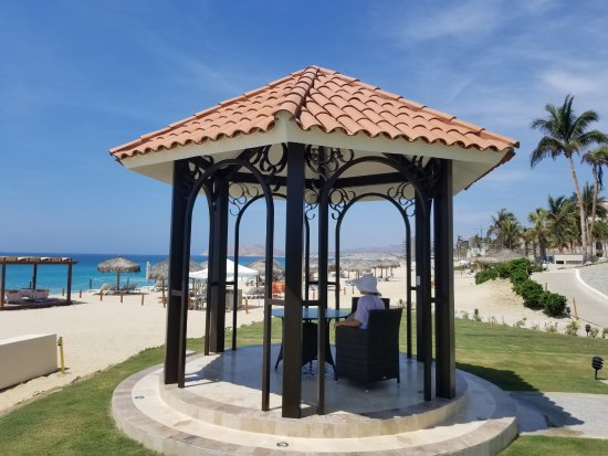 Dreams Los Cabos Suites Golf Resort Spa Updated 2017 Prices Resort All Inclusive Reviews Cabo San Lucas Tripadvisor