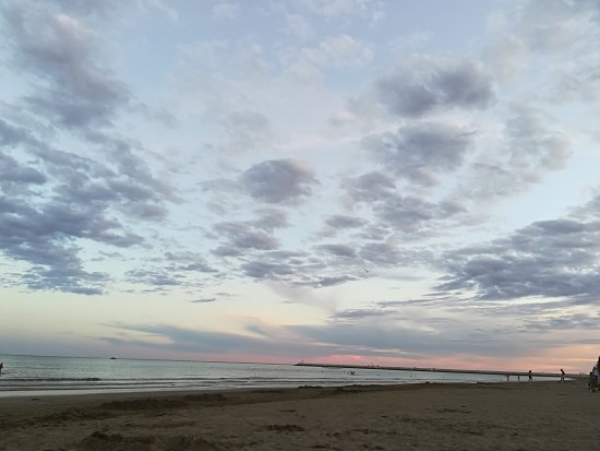 Spiaggia di Ponente : IMG_20170813_201542_large.jpg