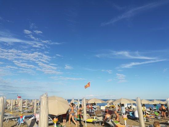 Spiaggia di Ponente : IMG_20170813_184023_large.jpg