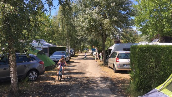 Camping le Ranch : photo9.jpg