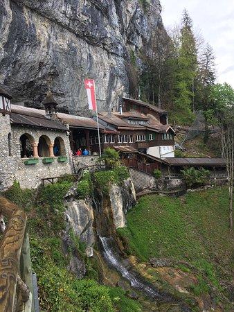 Sundlauenen, Swiss: photo8.jpg