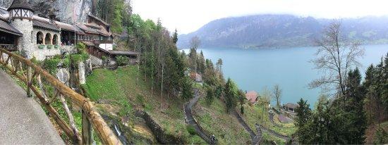 Sundlauenen, Swiss: photo9.jpg