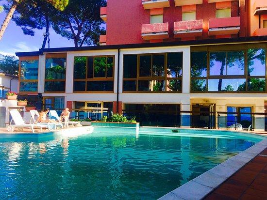 Hotel Rosen Garden : photo0.jpg