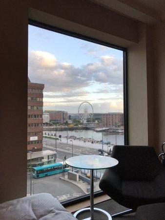 Hilton Liverpool City Centre: photo1.jpg