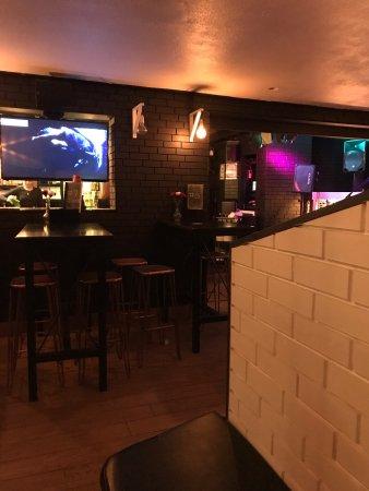 ravens lounge bar gold coast restaurant reviews phone