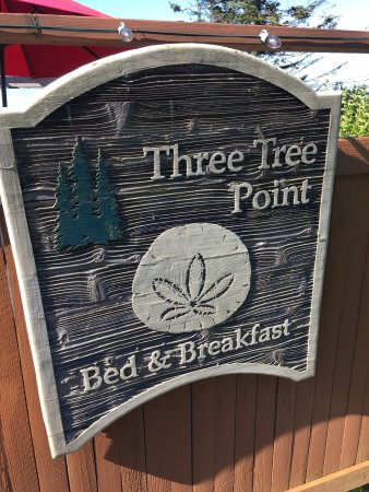 Burien, Waszyngton: Great place to stay!