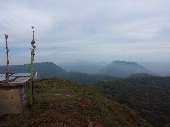 Leon, Nicaragua: 20170620_170443_large.jpg
