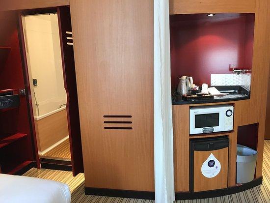 Novotel Suites Cannes Centre: photo4.jpg