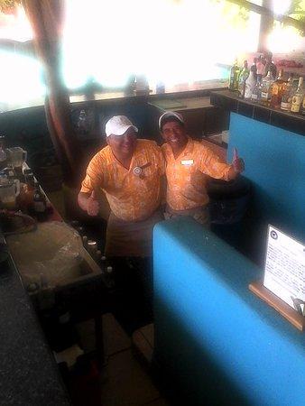 Sunscape Dorado Pacifico Ixtapa: TA_IMG_20170819_161655_large.jpg
