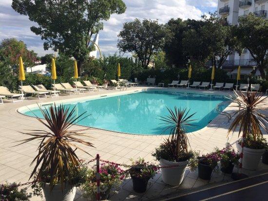 Hotel Alexander: photo5.jpg