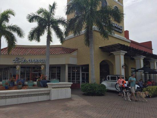 Estero, Floryda: photo3.jpg