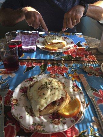 Puffin Inn Bed & Breakfast Photo